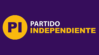 partido independiente